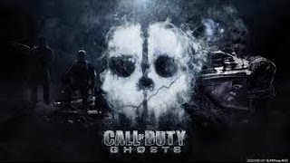 """How To Fix Call Of Duty Ghosts '""""Directx Encountered An"""