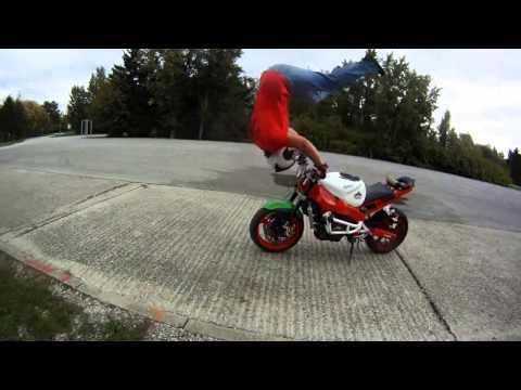 Stunt_Day