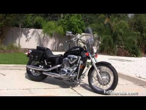 Harley Rentals Rhode Island