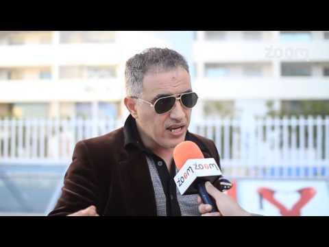 مغربي كاعي على الوضعية : المافيا أرحم من الحكومة