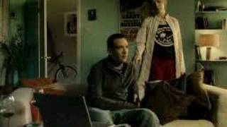 The Most Funny Commercial Ever How To End An Argument
