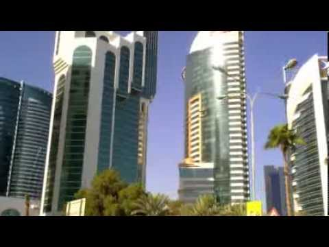 TRAVEL :: Doha QATAR
