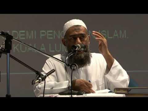 14. S1. Apakah jihad terbaik saat ini? - DVD 4 - Us Yazid