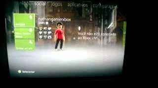 Como Ganhar Códigos Xbox Live Gold