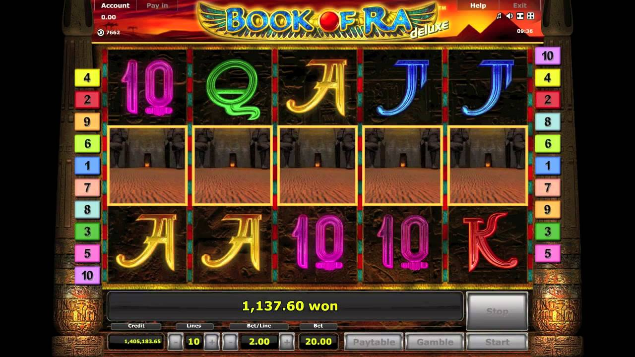 share online keine free slots free play book of ra