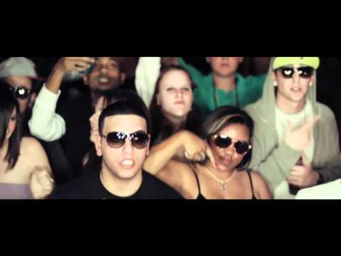 SUPERSTAR - K BROWN, J.P. & BATMAN ft. TRAY GUTTER (DIR BY: MUSTAFABEATS)