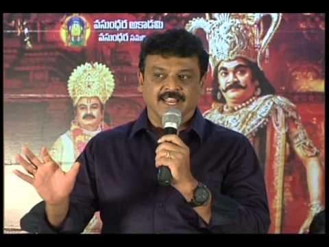 Manushulatho-Jagratha-Movie-Press-Meet