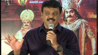 Manushulatho-Jagratha-Movie-Press-Meet