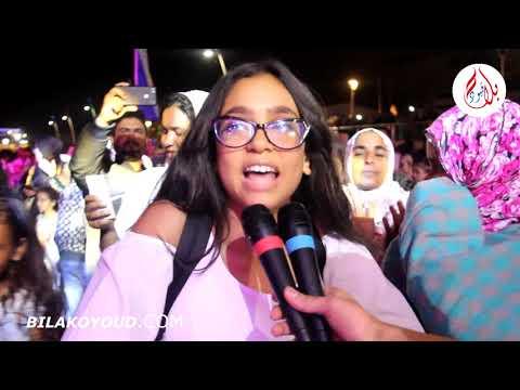 الفنان-ولد-طويل-يلهب-منصة-مهرجان-جوهرة-2019
