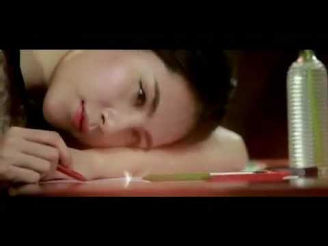 Ký Ức Ngọt Ngào [MV-HD] - Thủy Tiên - YouTube.FLV