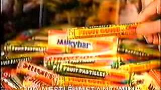 GMTV Adverts 1997 (2)