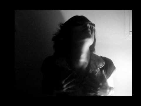Miniatura del vídeo Como Yo Te Amo