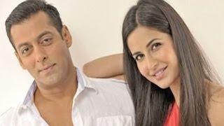 Page 3 Salman Khan & Katrina Kaif's Personal Life