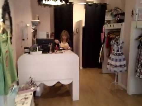 Ay Chihuahua Shop - la tienda de ropa para mujer en Zaragoza