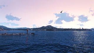 Arma 3 - Malden DLC Trailer