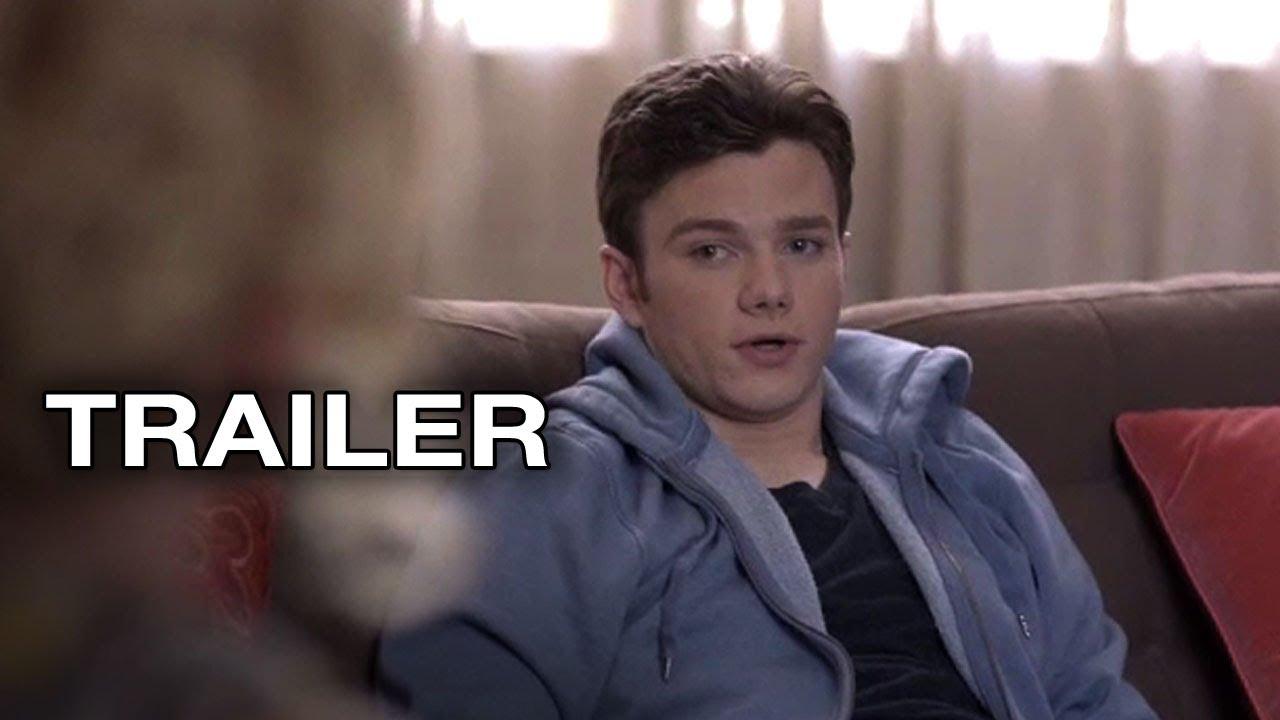 Chris Colfer - IMDb