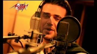 Moslem We Mesehy - Samo Zaen مسلم و مسيحي - سامو زين