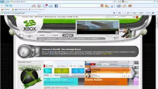 How To Get The Xbox Modding Tool Horizon