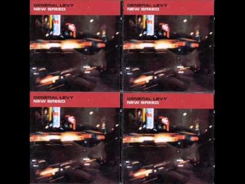 Rude Bwoy Monty* Monty·& Pascal - 4D99 / Aquarius 33