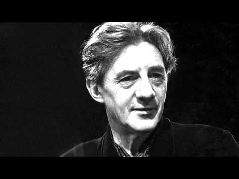 Sir John Barbirolli - Bruckner Symphony No.8 in C minor