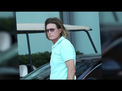 Bruce Jenner Done With Reality TV, Hollywood