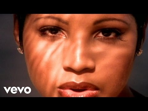 You Mean The World To Me Toni Braxton