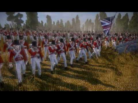 Peninsular Campaign  - сражение.