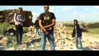 "Yong Kirb - Ethiopia '' ኢትዮጵያ"" (Amharic/English)"