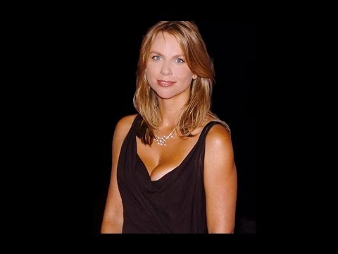 Lara Logan: Female Journalists in War Zones, Political Interviews (2009)