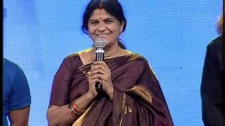 Aata-Arambham-Movie-Audio-Launch-Part-1
