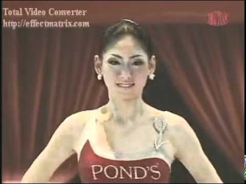 Lộ diện clip Ngân Khánh thi hoa hậu-Yume TTNV