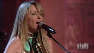 Deana Carter Strawberry Wine (Live At SXSW)