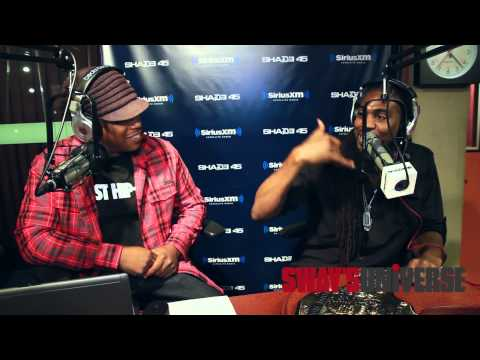 Pastor Troy Speaks on No Limit Situation