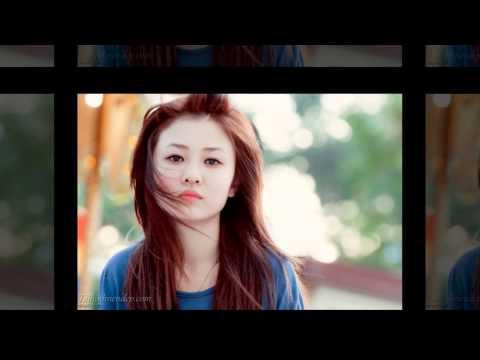 Giá Mình Là Người Lạ (Remix 2013) - Hồ Quang Hiếu, Nhật Kim Anh, DJ