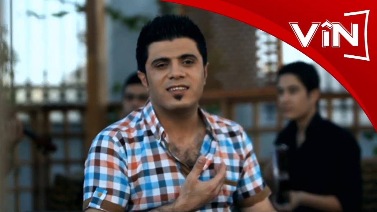 Umed Balaban Mp3 Songs Free Download Page 1 - waptrick.com