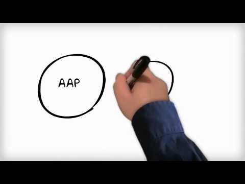AAP forms government in Delhi: Minority govt explained. (ENGLISH)