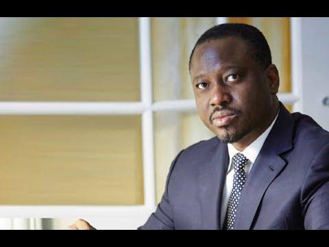 Côte d'Ivoire/Politique :Guillaume Soro peut rentrer pour faire face à la justice(Alassane Ouattara)