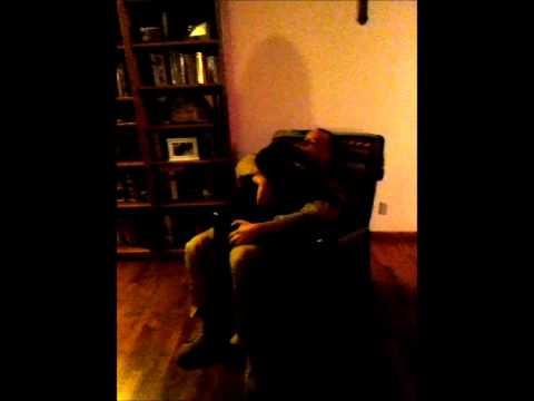 Reunion Videos