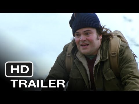The Big Year (2011) Movie Trailer HD