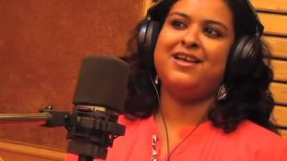 Latest Hindi Songs 2014 Hits Nice Bollywood Music HQ Video