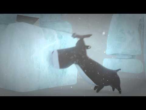 Eskimáčka - Séria 3 - 11 - Mláďa