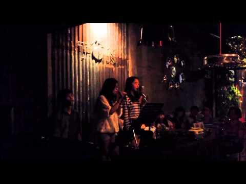 Tôn Cafe - Dù Có Cách Xa  (Acoustic Cover)
