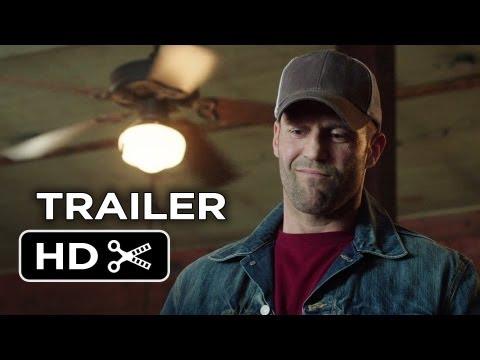 Homefront TRAILER 1 (2013) - James Franco, Jason Statham Movie HD