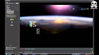 Tutoriel Media Serveur PS3 [HD] [FR]