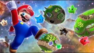 How To Download Super Mario Galaxy 2 For Free!