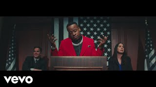 Yo Gotti - H.o.e. (heaven On Earth) (official Music Video)