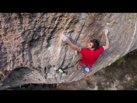Chris Sharma: en
