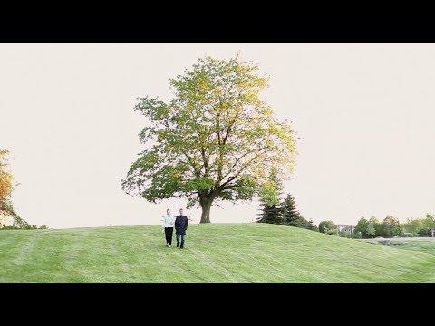 Phim Lãng tử kỳ duyên [Full HD]