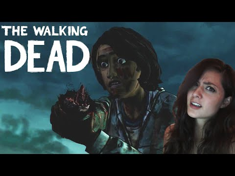 The Walking Dead- Season 2 Full Episode 4