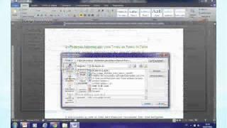 Tutorial De Como Crear Un Hipervinculo En Microsoft Word
